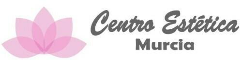 Centro Estético Murcia Logo